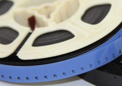 film-8mm-photo-square
