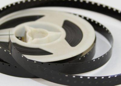 film-super8mm-sound-photo-square