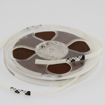 audio-reel-to-reel-audio-tape-photo-square-e1477755305543